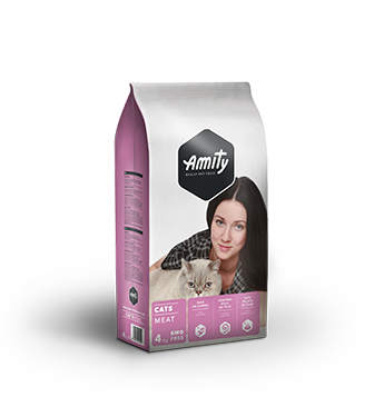 CATS MEAT_4Kg